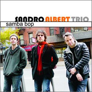 Sandro-Albert-Samba-Bop-Cover-Fnl