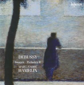 Marc-Andre-Hamelin-Debussy-WMR