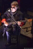 Jose Feliciano - Flato Markham Theatre 06