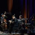 Jamey Haddad Jazz Ensemble - Under One Sun 03