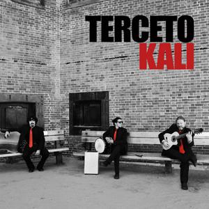 Terceto Kali Cover