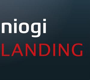 niogi-landing