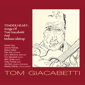 tom-giacabetti-tender-heart