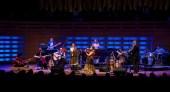 KUNÉ – Canada's Global Orchestra - Courtesy of The Royal Conservatory-Koerner Hall - Lisa Sakulensky Photography 03
