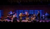 KUNÉ – Canada's Global Orchestra - Courtesy of The Royal Conservatory-Koerner Hall - Lisa Sakulensky Photography 04