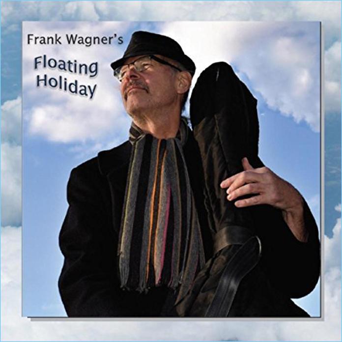 Frank Wagner: Frank Wagner's Floating Holiday