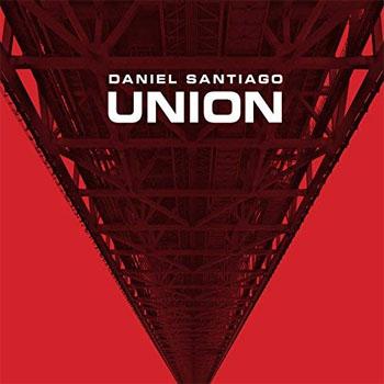 Daniel Santiago - Union