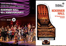 Koerner-Hall-10th-Anniversary
