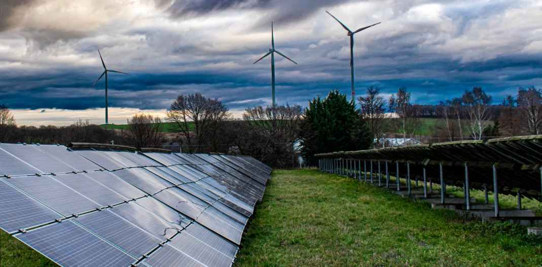Why renewable energy 'mini-grids' fail in remote communities and how to avoid it