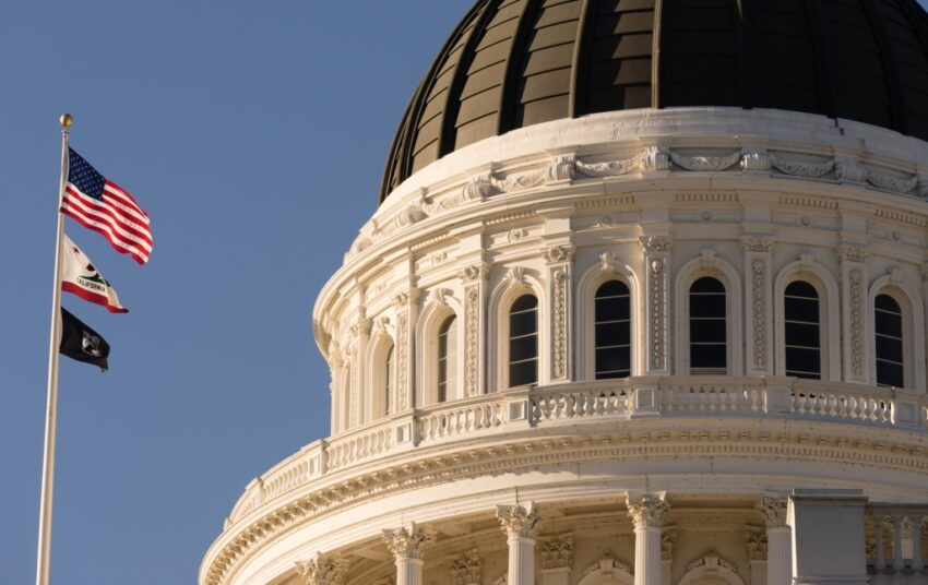 HOA Homefront: How AB 502 will significantly impact all HOAs