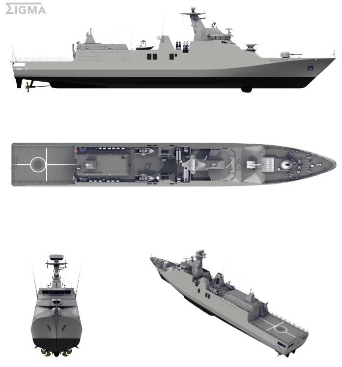 SIGMA_Frigate_10514_PKR_frigate_2