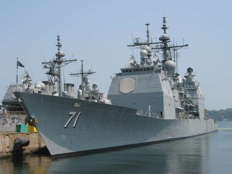 USS St Cape George 01
