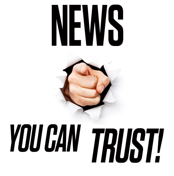 news-you-can-trust