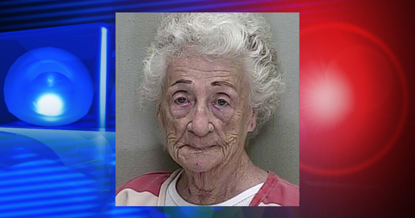 Image result for ELDERLY WOMAN ACCUSED OF TRAINING HER 65 CATS TO STEAL FROM NEIGHBORS