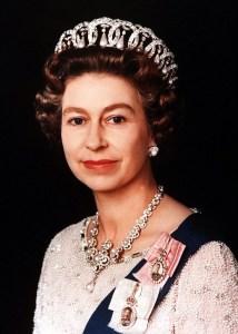 Coronation And Jubilee Coins Of Queen Elizabeth Ii 1952