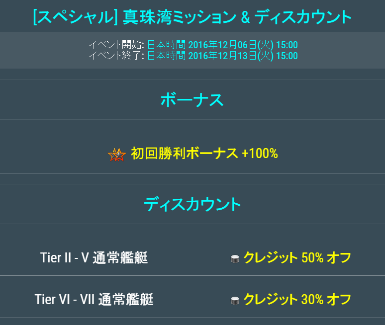 wows_2016120602