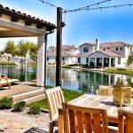 Villas at Villa Del Lago | Homes in Ocotillo Area of Chandler