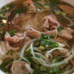 Pho Chandler | Best Vietnamese Food in South Chandler?