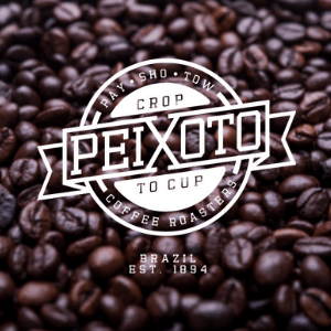 Peixoto Coffee Roaster