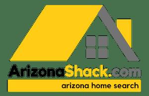ArizonaShack.com
