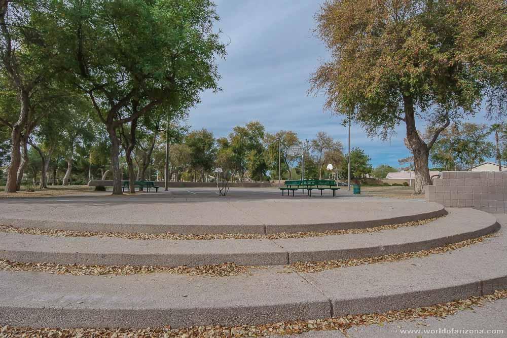 Clemente Ranch | Neighborhood In Chandler, AZ