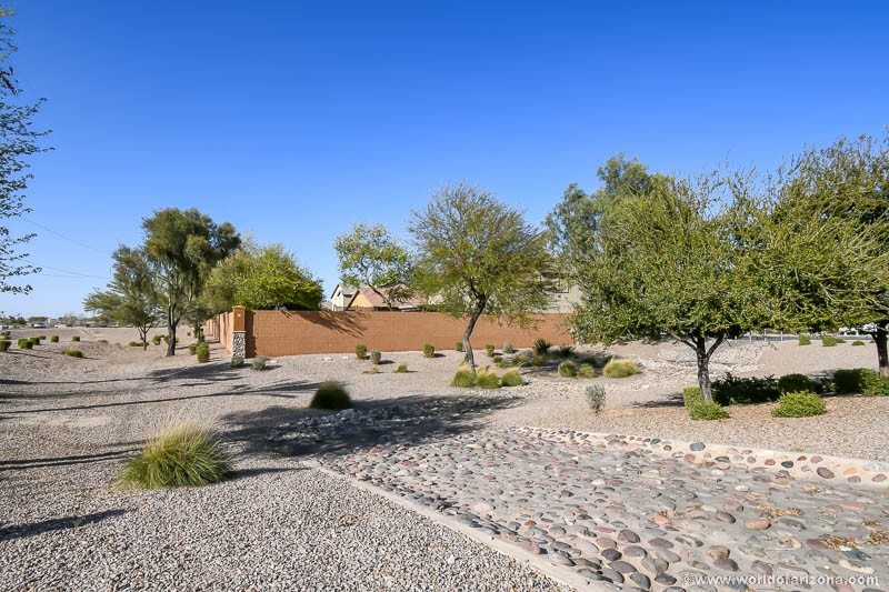 Pecan Creek South | Neighborhood In San Tan Valley, AZ