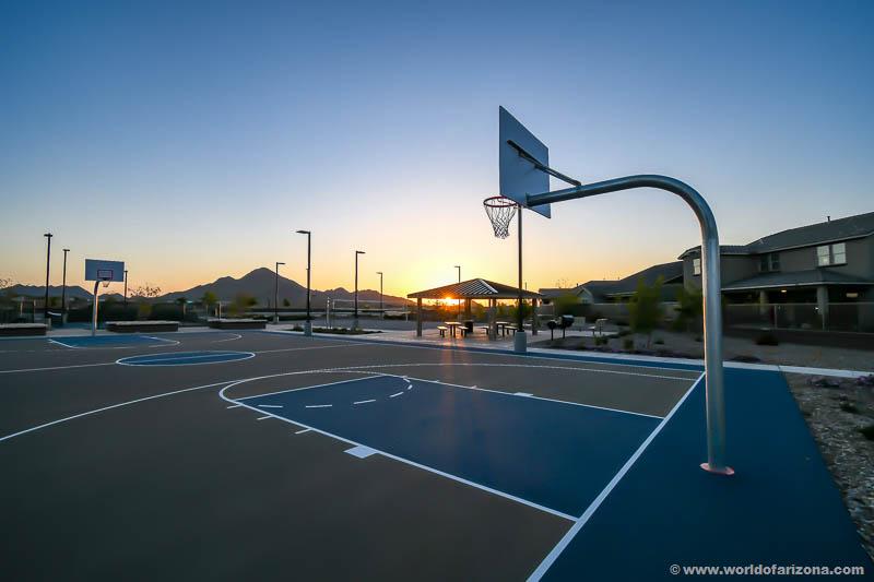 Promenade | Neighborhood In San Tan Valley, AZ