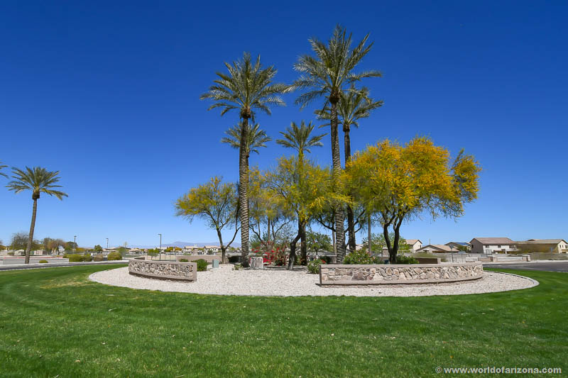 Skyline Ranch | Neighborhood In San Tan Valley, AZ