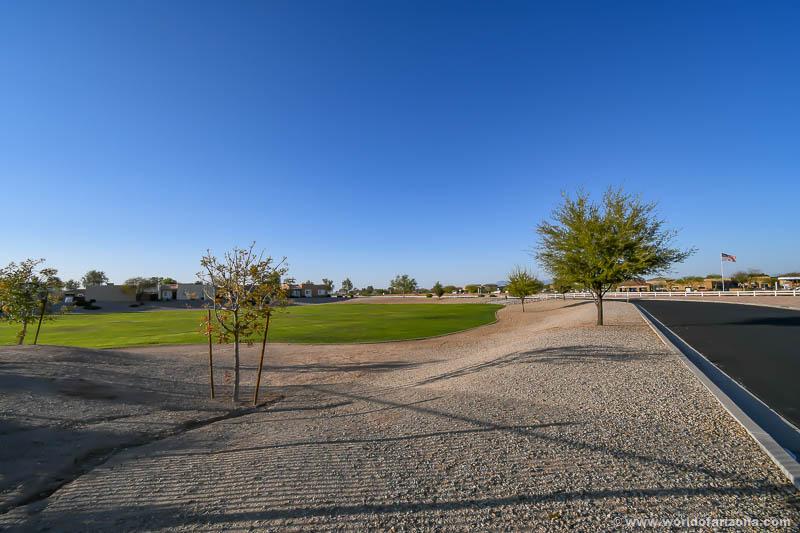 Superstition Views | Neighborhood In San Tan Valley, AZ