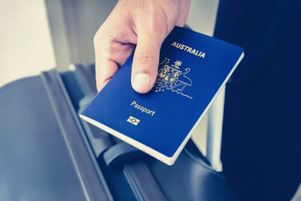migration agent in Adelaide