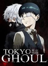 tokyo-ghoul-poster-tokyo-ghoul-39415186-350-489