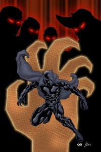 black panther tchalla (24)