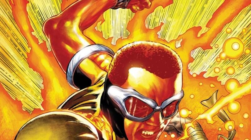 powerman (6)