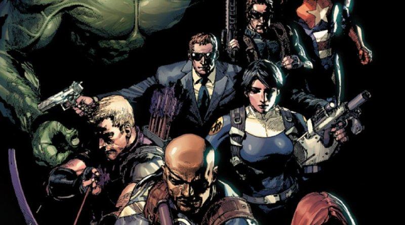 Secret Avengers #1 (5)
