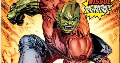 Savagedragon#193 cover