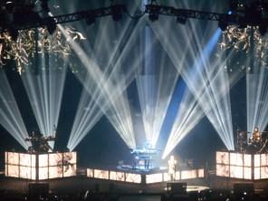 Linkin Park in Manchester