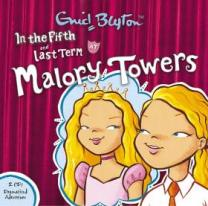 cd-in-the-fifth-at-malory-towers