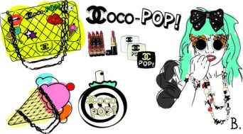 cocopopmb