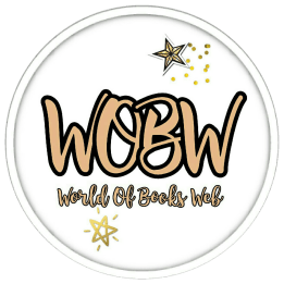 World Of Books Web