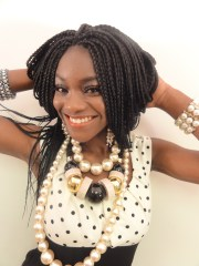 jumbo box braids worldofbraiding
