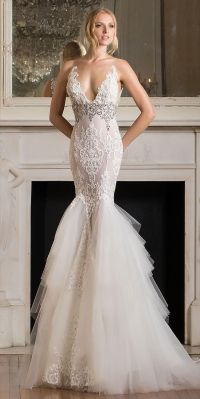 Celebrate Love With The Pnina Tornai 2017 'Dimensions ...