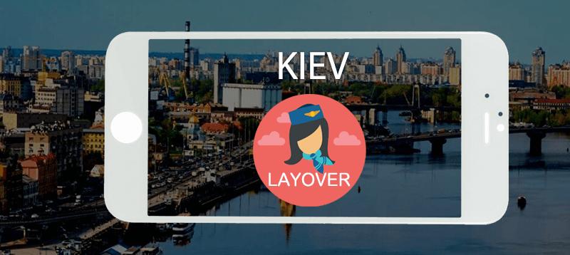 Blog-WOC-Layover-tips-Kiev-feature-image-option