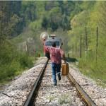 Harper train - 34
