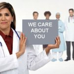 We-care-about-YOU