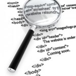 html-magnifying-glass-225x300