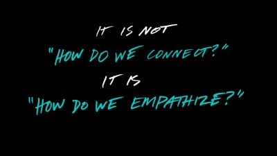 empathyemark