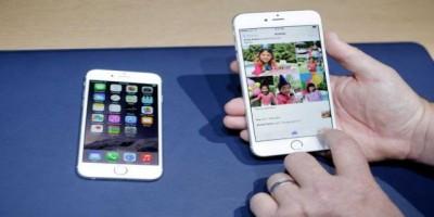 study-apple-s-new-iphones-score-big-in-durability