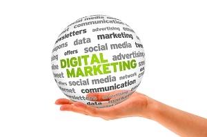 digital-marketing-models
