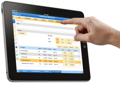 touchscreen_ehr_with_hand_web1