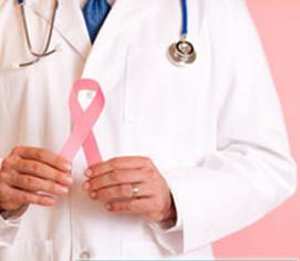 alternative-cancer-treatments1